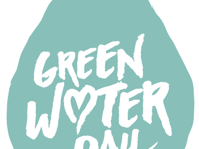 3. Greenwater Day